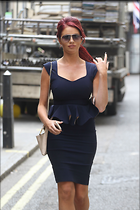 Celebrity Photo: Amy Childs 2336x3504   682 kb Viewed 204 times @BestEyeCandy.com Added 588 days ago