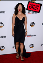 Celebrity Photo: Sandra Oh 2444x3600   1.5 mb Viewed 3 times @BestEyeCandy.com Added 553 days ago
