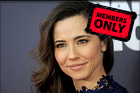 Celebrity Photo: Linda Cardellini 4256x2832   2.5 mb Viewed 3 times @BestEyeCandy.com Added 138 days ago
