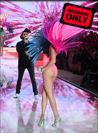 Celebrity Photo: Adriana Lima 2220x3000   3.1 mb Viewed 12 times @BestEyeCandy.com Added 970 days ago