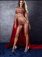 Celebrity Photo: Alessandra Ambrosio 760x1013   199 kb Viewed 209 times @BestEyeCandy.com Added 1050 days ago