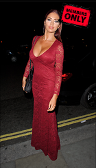 Celebrity Photo: Amy Childs 1574x2744   1.5 mb Viewed 6 times @BestEyeCandy.com Added 495 days ago