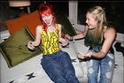Celebrity Photo: Hayley Williams 500x334   63 kb Viewed 63 times @BestEyeCandy.com Added 763 days ago
