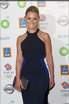 Celebrity Photo: Georgie Thompson 3716x5574   979 kb Viewed 104 times @BestEyeCandy.com Added 858 days ago