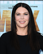 Celebrity Photo: Lauren Graham 2623x3300   875 kb Viewed 44 times @BestEyeCandy.com Added 365 days ago