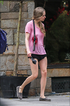 Celebrity Photo: Amanda Seyfried 1413x2119   392 kb Viewed 190 times @BestEyeCandy.com Added 696 days ago