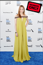 Celebrity Photo: Stana Katic 2088x3142   2.1 mb Viewed 8 times @BestEyeCandy.com Added 907 days ago