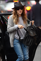 Celebrity Photo: Sarah Jessica Parker 3280x4928   1.1 mb Viewed 22 times @BestEyeCandy.com Added 145 days ago