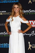 Celebrity Photo: Delta Goodrem 1800x2700   1,028 kb Viewed 69 times @BestEyeCandy.com Added 3 years ago