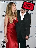 Celebrity Photo: Amber Heard 3456x4596   2.1 mb Viewed 2 times @BestEyeCandy.com Added 357 days ago