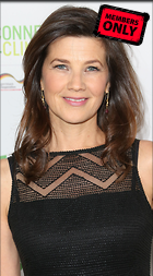 Celebrity Photo: Daphne Zuniga 1660x3000   1.6 mb Viewed 6 times @BestEyeCandy.com Added 748 days ago