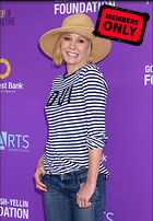 Celebrity Photo: Julie Bowen 2489x3600   1.3 mb Viewed 6 times @BestEyeCandy.com Added 3 years ago