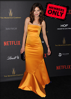 Celebrity Photo: Michelle Monaghan 3000x4214   1.4 mb Viewed 3 times @BestEyeCandy.com Added 968 days ago