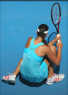 Celebrity Photo: Ana Ivanovic 5 Photos Photoset #307019 @BestEyeCandy.com Added 323 days ago