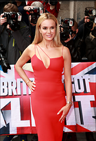 Celebrity Photo: Amanda Holden 3324x4886   1.1 mb Viewed 57 times @BestEyeCandy.com Added 494 days ago