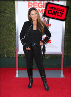 Celebrity Photo: Tia Carrere 2654x3600   3.4 mb Viewed 5 times @BestEyeCandy.com Added 453 days ago