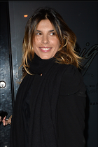 Celebrity Photo: Elisabetta Canalis 2400x3600   1,029 kb Viewed 67 times @BestEyeCandy.com Added 788 days ago