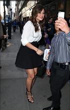 Celebrity Photo: Vanessa Minnillo 9 Photos Photoset #275424 @BestEyeCandy.com Added 3 years ago