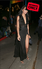 Celebrity Photo: Chanel Iman 2883x4688   3.2 mb Viewed 3 times @BestEyeCandy.com Added 892 days ago