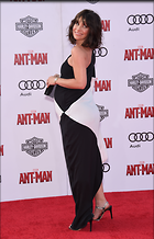 Celebrity Photo: Evangeline Lilly 3017x4701   1,007 kb Viewed 69 times @BestEyeCandy.com Added 934 days ago