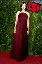 Celebrity Photo: Carey Mulligan 2608x3960   3.6 mb Viewed 5 times @BestEyeCandy.com Added 861 days ago