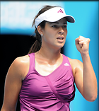 Celebrity Photo: Ana Ivanovic 2491x2800   512 kb Viewed 57 times @BestEyeCandy.com Added 353 days ago