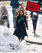 Celebrity Photo: Salma Hayek 2400x3000   2.3 mb Viewed 2 times @BestEyeCandy.com Added 70 days ago
