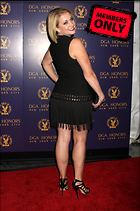 Celebrity Photo: Melissa Joan Hart 1992x3000   1.5 mb Viewed 7 times @BestEyeCandy.com Added 169 days ago