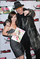 Celebrity Photo: Danielle Harris 405x600   113 kb Viewed 234 times @BestEyeCandy.com Added 3 years ago