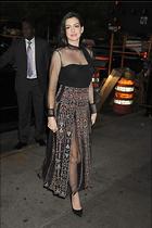 Celebrity Photo: Anne Hathaway 2400x3600   922 kb Viewed 215 times @BestEyeCandy.com Added 858 days ago