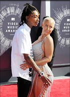 Celebrity Photo: Amber Rose 2100x2905   1,004 kb Viewed 74 times @BestEyeCandy.com Added 662 days ago