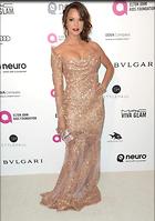 Celebrity Photo: Eva La Rue 3238x4593   1.3 mb Viewed 116 times @BestEyeCandy.com Added 100 days ago