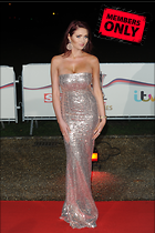 Celebrity Photo: Amy Childs 2672x4008   1.5 mb Viewed 7 times @BestEyeCandy.com Added 780 days ago