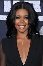 Celebrity Photo: Gabrielle Union 2136x3216   638 kb Viewed 103 times @BestEyeCandy.com Added 735 days ago