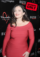 Celebrity Photo: Fran Drescher 2016x2868   1.7 mb Viewed 1 time @BestEyeCandy.com Added 199 days ago