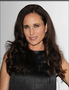 Celebrity Photo: Andie MacDowell 2400x3133   667 kb Viewed 92 times @BestEyeCandy.com Added 689 days ago