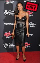Celebrity Photo: Rosario Dawson 2550x3952   1.8 mb Viewed 6 times @BestEyeCandy.com Added 1064 days ago