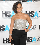 Celebrity Photo: Alicia Keys 2400x2700   869 kb Viewed 62 times @BestEyeCandy.com Added 443 days ago