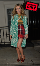 Celebrity Photo: Abigail Clancy 2695x4453   5.7 mb Viewed 6 times @BestEyeCandy.com Added 532 days ago