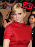 Celebrity Photo: Anna Faris 2850x3886   1.6 mb Viewed 2 times @BestEyeCandy.com Added 390 days ago