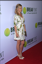 Celebrity Photo: Amy Smart 2898x4402   1.1 mb Viewed 108 times @BestEyeCandy.com Added 1076 days ago