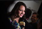 Celebrity Photo: Amy Acker 1280x890   160 kb Viewed 37 times @BestEyeCandy.com Added 756 days ago