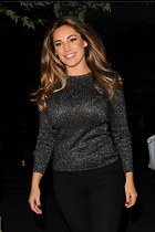Celebrity Photo: Kelly Brook 1378x2067   330 kb Viewed 76 times @BestEyeCandy.com Added 243 days ago