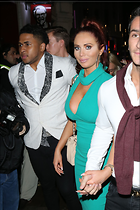 Celebrity Photo: Amy Childs 1863x2795   510 kb Viewed 42 times @BestEyeCandy.com Added 773 days ago