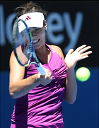 Celebrity Photo: Ana Ivanovic 2318x3000   453 kb Viewed 55 times @BestEyeCandy.com Added 503 days ago