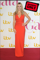 Celebrity Photo: Amanda Holden 2832x4256   2.7 mb Viewed 7 times @BestEyeCandy.com Added 547 days ago