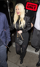 Celebrity Photo: Christina Aguilera 2399x4000   2.0 mb Viewed 6 times @BestEyeCandy.com Added 638 days ago