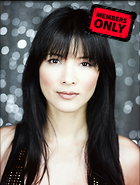 Celebrity Photo: Kelly Hu 3990x5285   7.9 mb Viewed 11 times @BestEyeCandy.com Added 1015 days ago