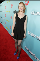 Celebrity Photo: Alicia Witt 2060x3090   648 kb Viewed 407 times @BestEyeCandy.com Added 3 years ago