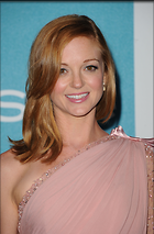 Celebrity Photo: Jayma Mays 1968x3000   707 kb Viewed 80 times @BestEyeCandy.com Added 312 days ago